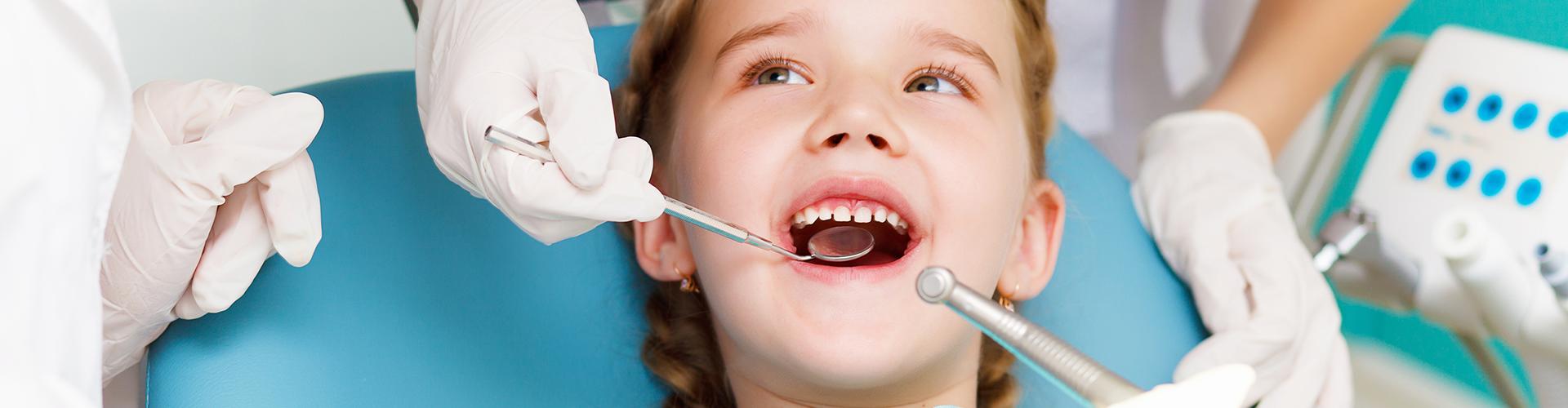 Dental Maxillofacial Surgery & Implant Unit
